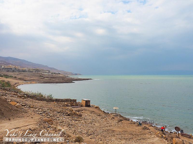 Movenpick Resort & Spa Dead Sea死海瑞享Spa度假飯店40