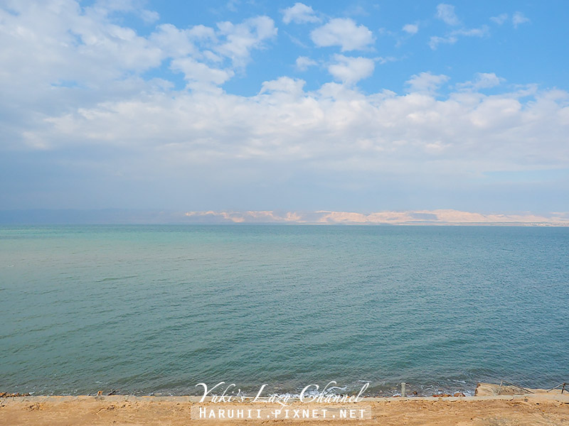 Movenpick Resort & Spa Dead Sea死海瑞享Spa度假飯店41