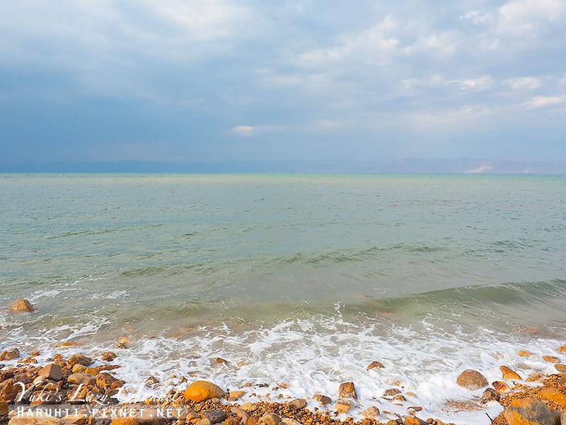 Movenpick Resort & Spa Dead Sea死海瑞享Spa度假飯店42