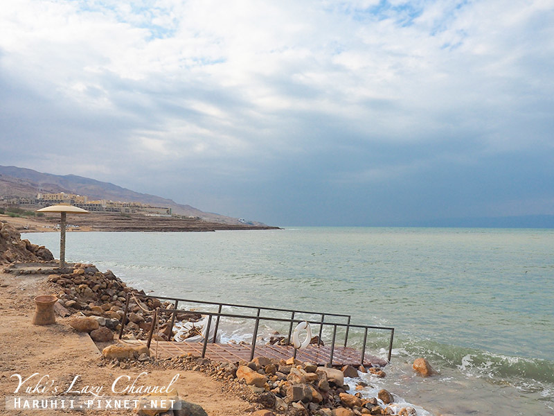 Movenpick Resort & Spa Dead Sea死海瑞享Spa度假飯店43