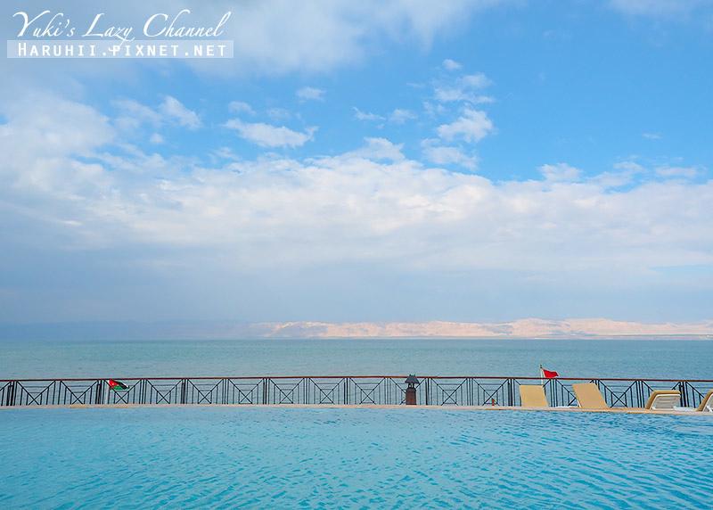 Movenpick Resort & Spa Dead Sea死海瑞享Spa度假飯店45