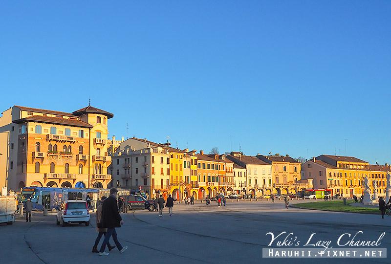 河穀草地廣場 Prato della Valle 3.jpg