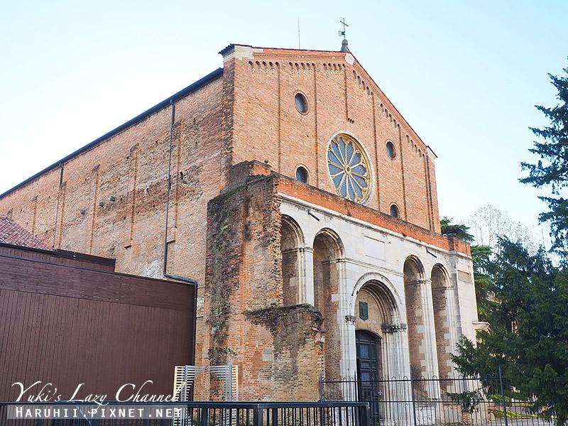 斯克羅威尼禮拜堂 Cappella degli Scrovegni.jpg