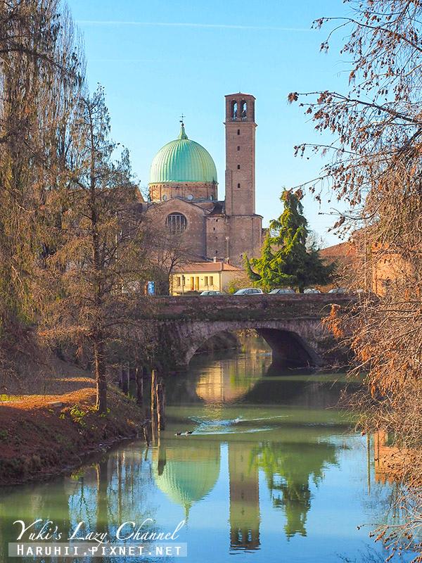 Padova帕多瓦.jpg