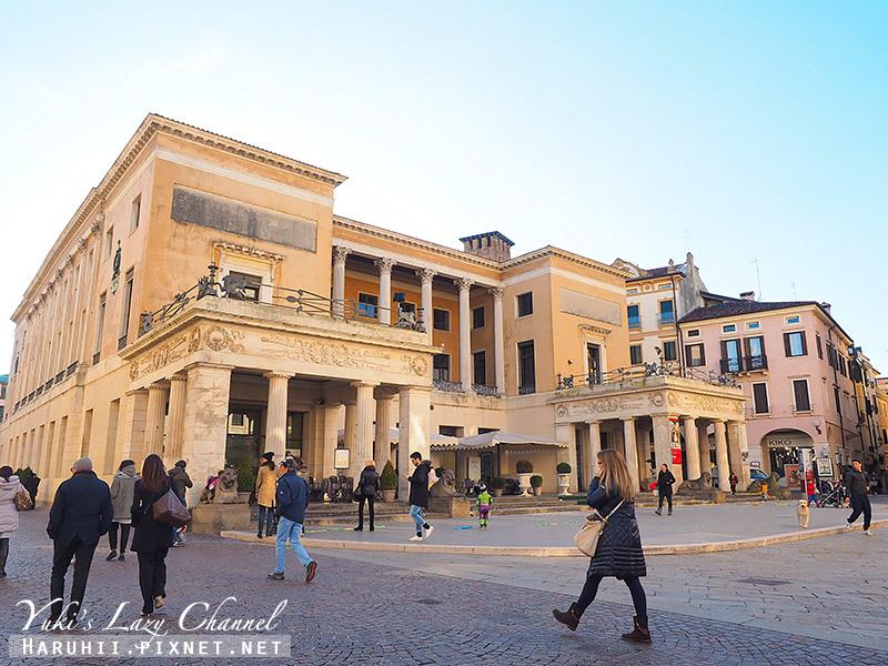 Padova帕多瓦3.jpg