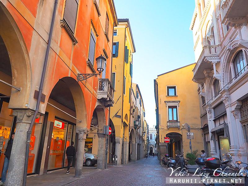 Padova帕多瓦4.jpg
