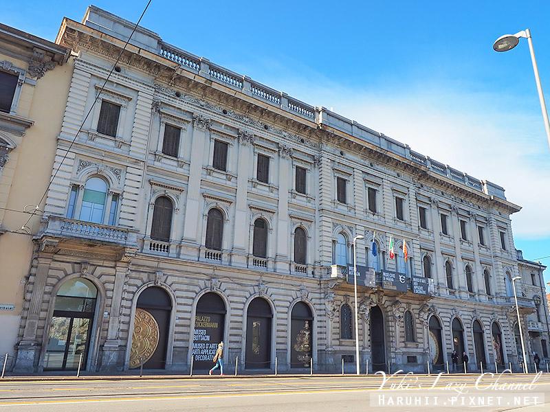 Palazzo Zuckermann.jpg