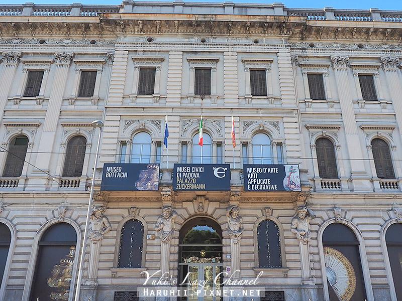 Palazzo Zuckermann1.jpg
