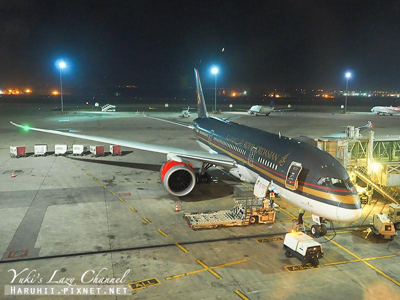 皇家約旦航空RJ184 .jpg