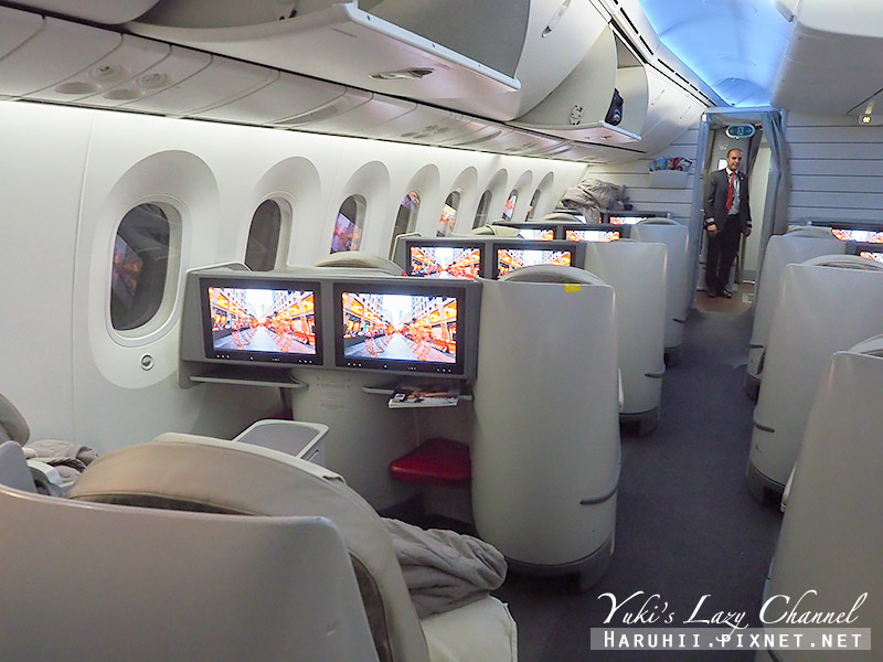 皇家約旦航空RJ184 1.jpg