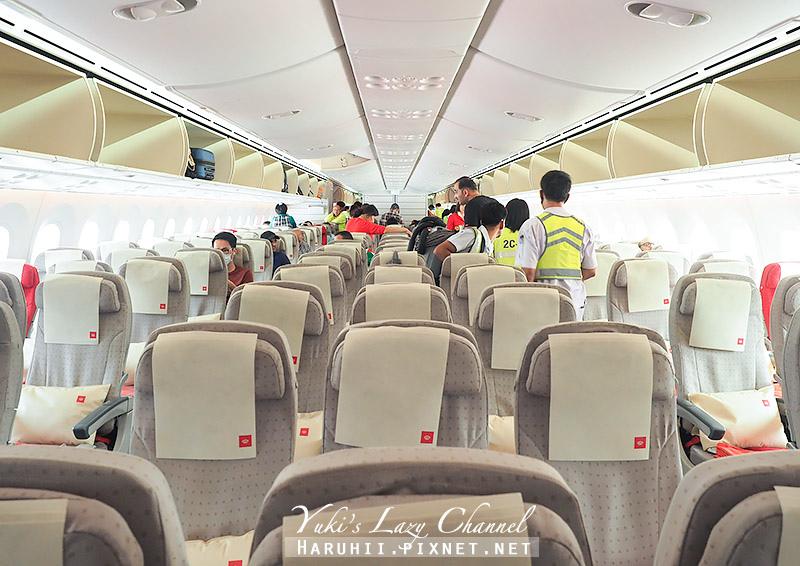 皇家約旦航空RJ184 7.jpg
