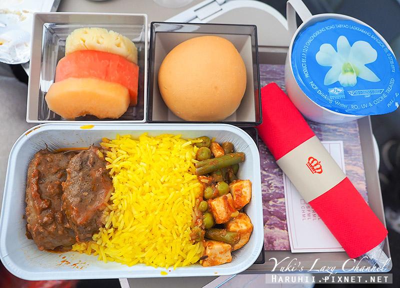 皇家約旦航空RJ184 8.jpg