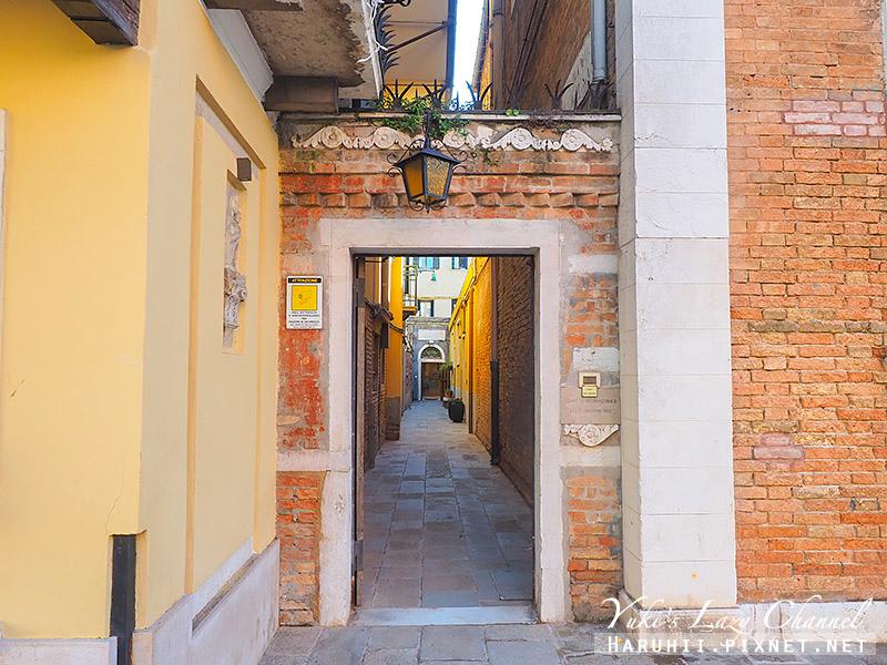 Casa Accademia卡薩艾卡達米亞旅舍1.jpg