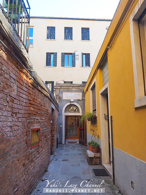 Casa Accademia卡薩艾卡達米亞旅舍2.jpg
