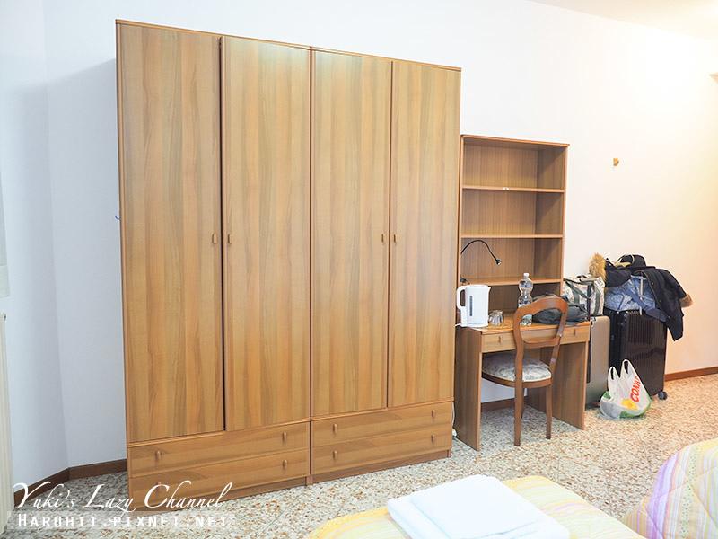 Casa Accademia卡薩艾卡達米亞旅舍8.jpg