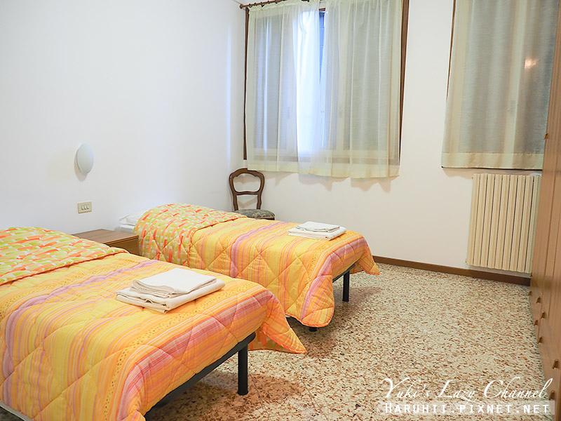 Casa Accademia卡薩艾卡達米亞旅舍6.jpg
