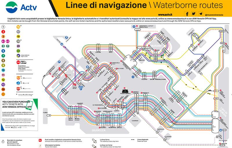 威尼斯交通1.jpg