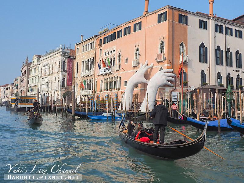 威尼斯交通2.jpg