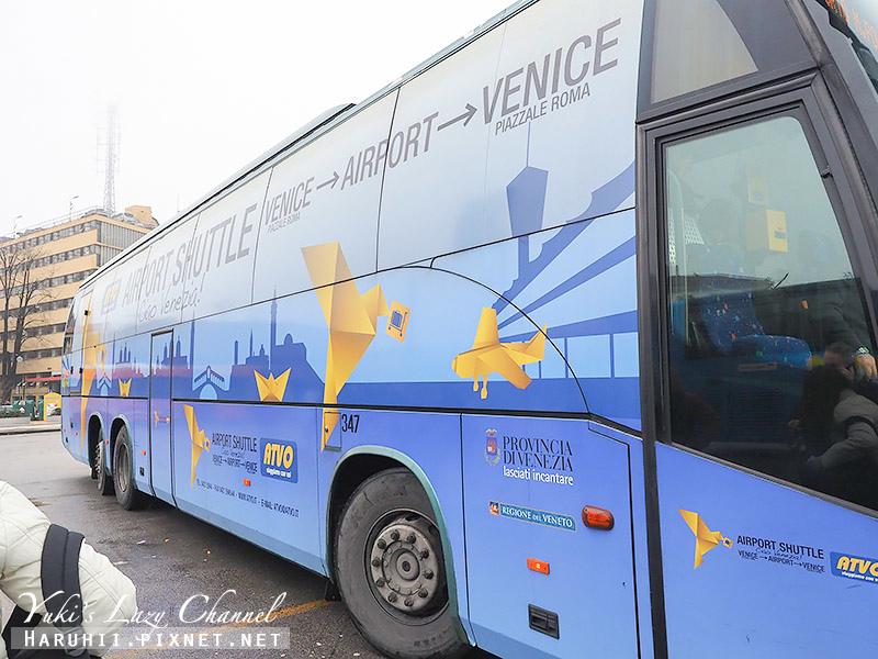 威尼斯交通8.jpg