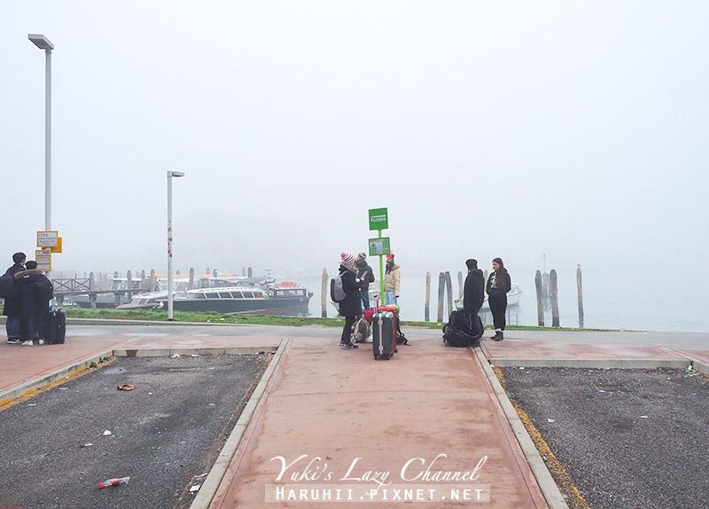 威尼斯交通10.jpg