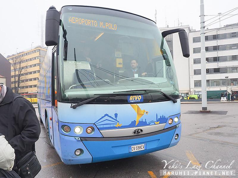 威尼斯交通18.jpg