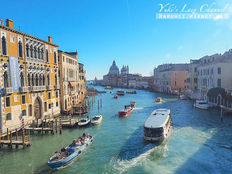 威尼斯交通22.jpg