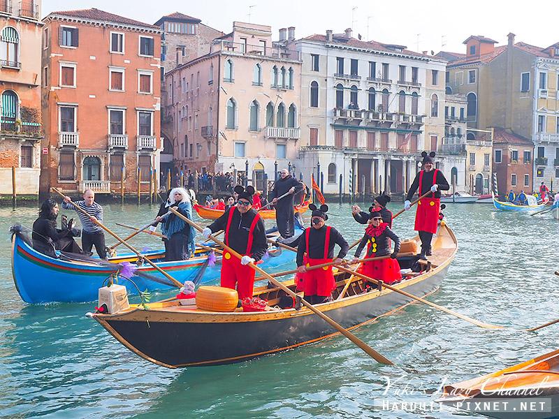 威尼斯交通25.jpg