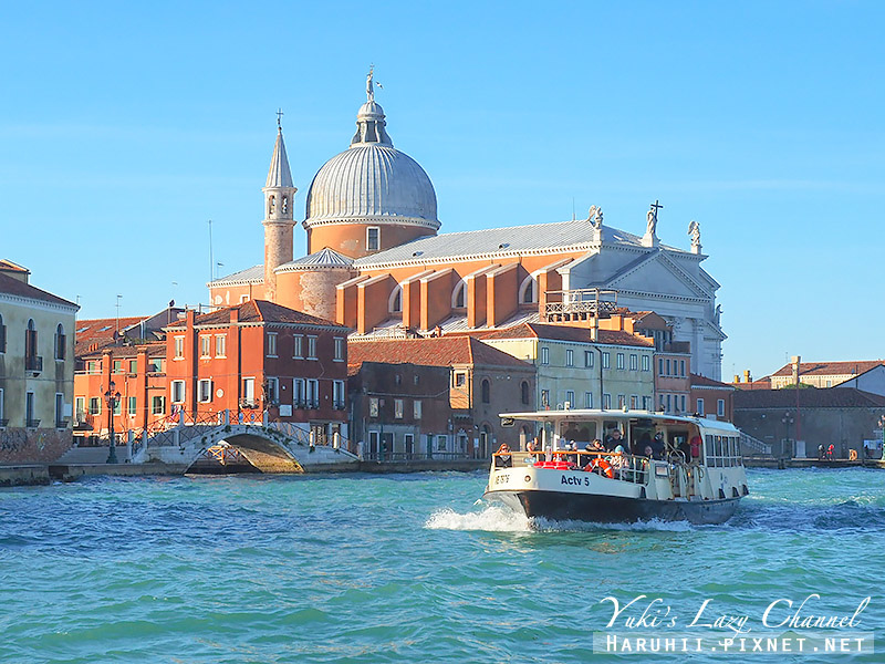 威尼斯交通26.jpg