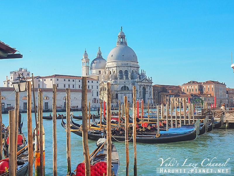 威尼斯交通24.jpg