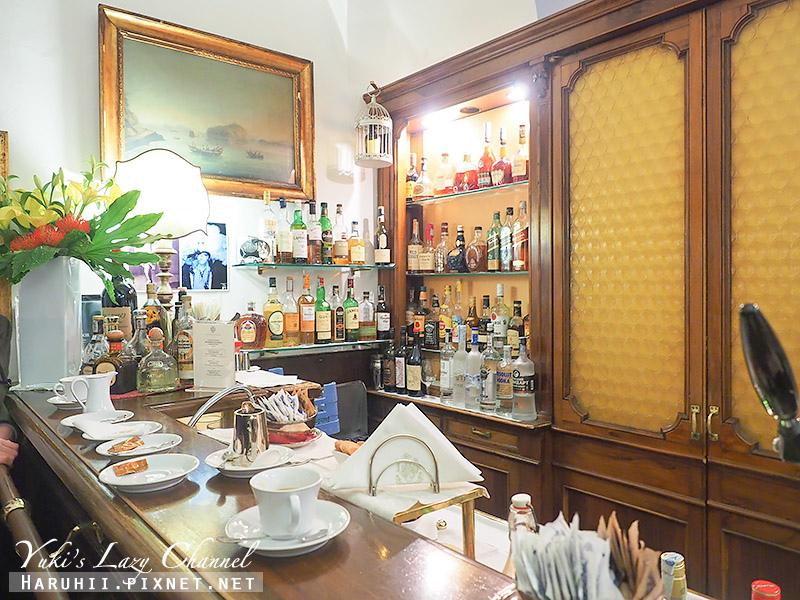 威尼斯弗洛里安咖啡館Caffe Florian花神咖啡館11.jpg