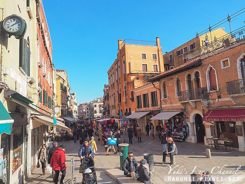 威尼斯11