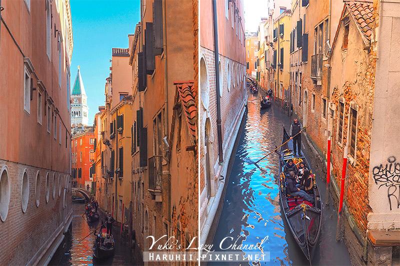 威尼斯13