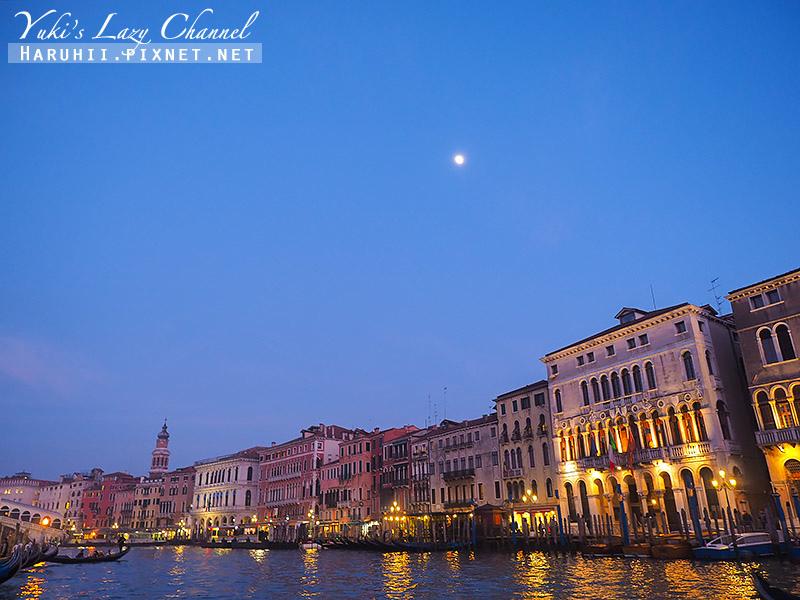 威尼斯10