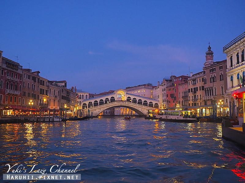 威尼斯12