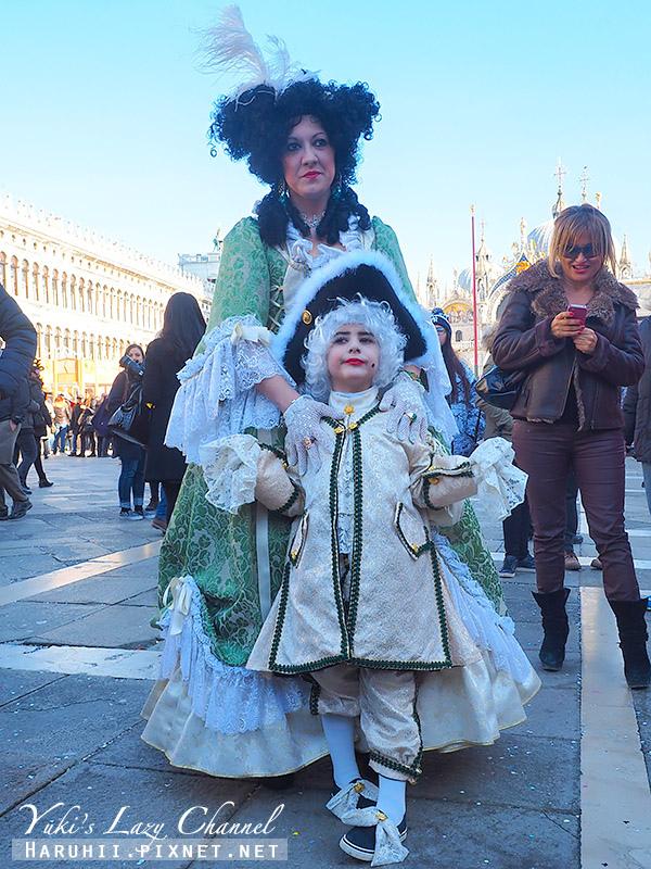 威尼斯面具節.jpg