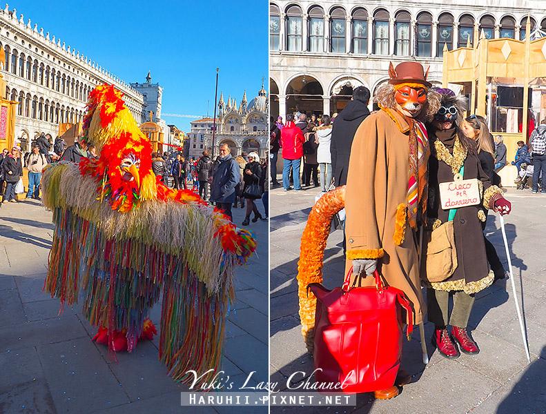 威尼斯面具節2.jpg