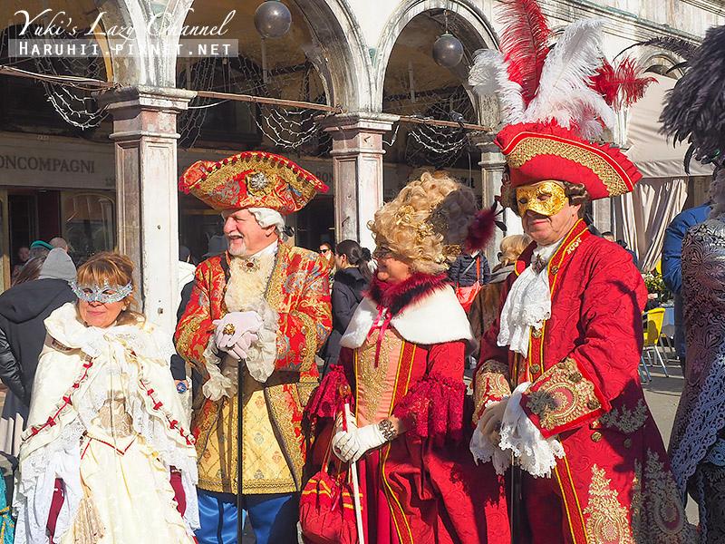 威尼斯面具節3.jpg