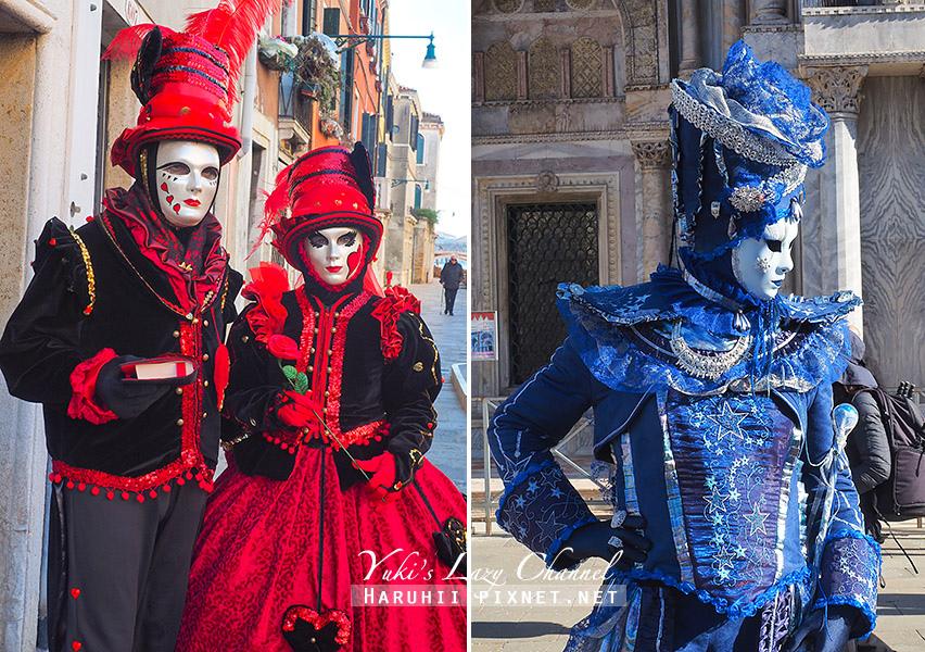 威尼斯面具節4.jpg
