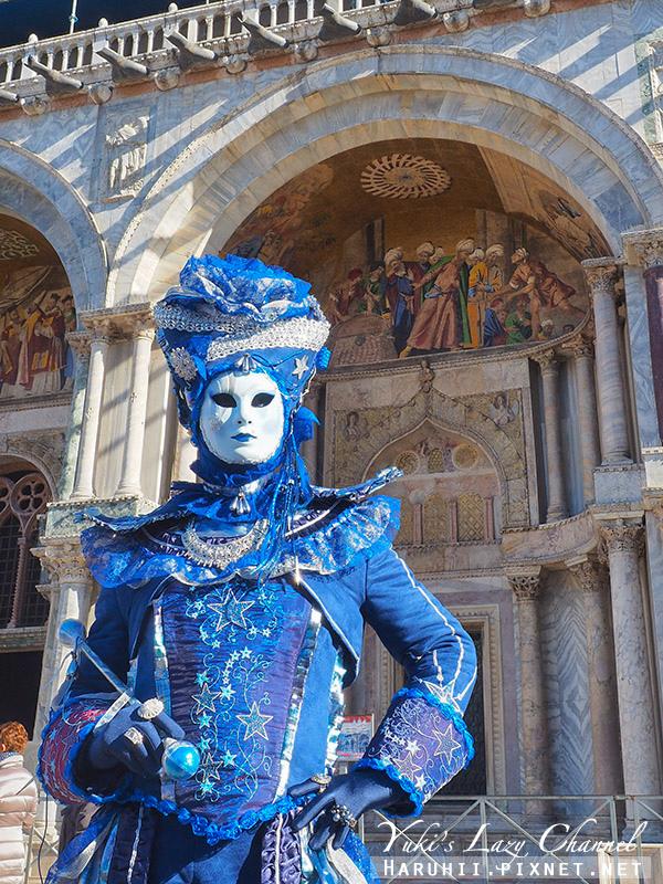 威尼斯面具節5.jpg