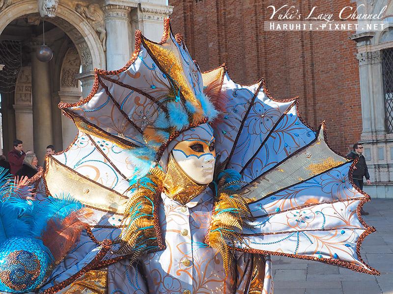 威尼斯面具節6.jpg