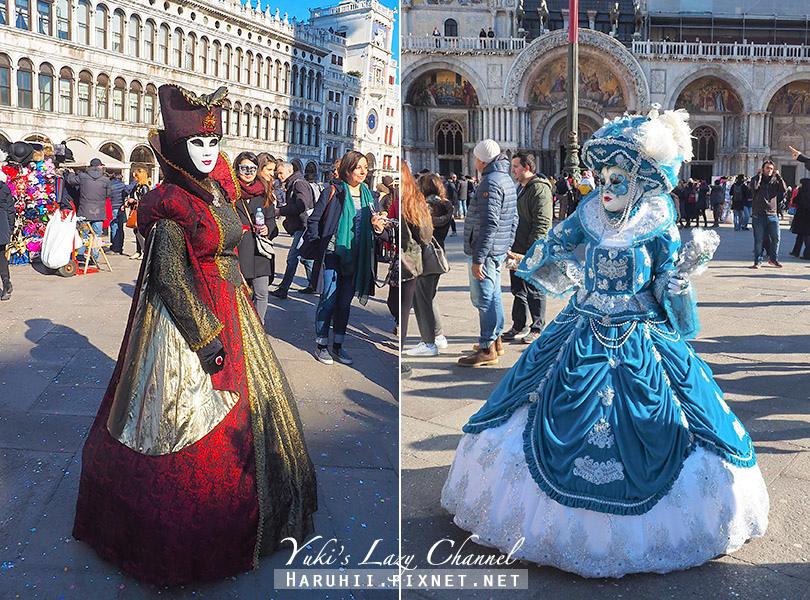 威尼斯面具節8.jpg