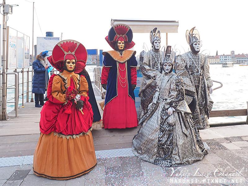 威尼斯面具節10.jpg