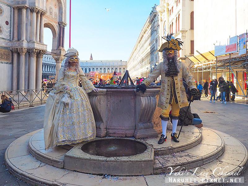 威尼斯面具節9.jpg