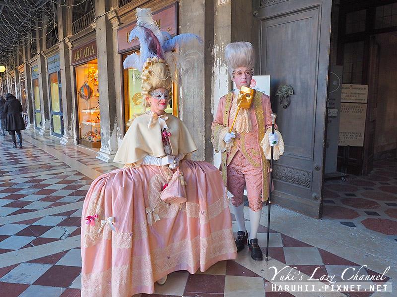 威尼斯面具節12.jpg