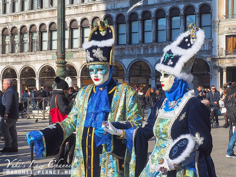 威尼斯面具節11.jpg