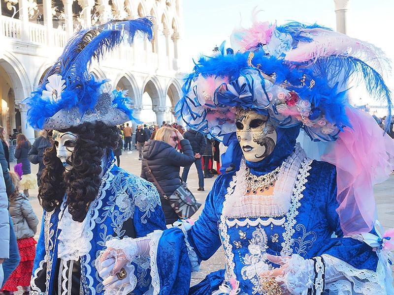威尼斯面具節14.jpg