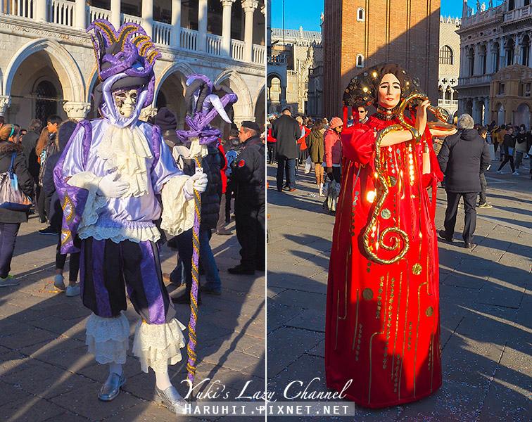 威尼斯面具節16.jpg