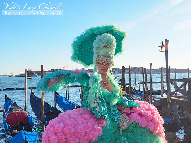 威尼斯面具節17.jpg