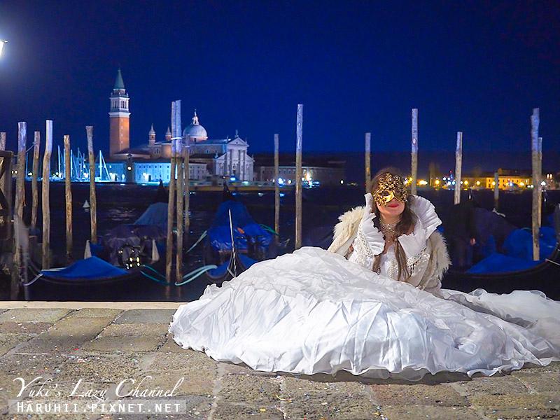 威尼斯面具節19.jpg