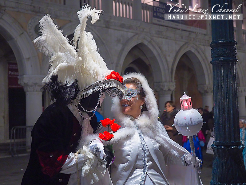 威尼斯面具節20.jpg